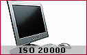 ISO 20000 (BS 15000)