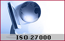 ISO 27000 (BS 7799)